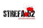 STREFA 52 paintball