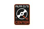 ALFA DJS CENTER SP. Z O. O.