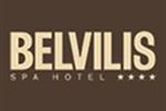 Hotel BELVILIS