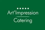 Art` Impression Catering