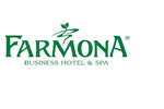 Hotel Farmona Business & Spa