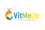 VitMeUp Klinika Witaminowa