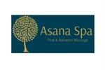 Asana Spa