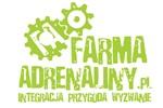 Farma Adrenaliny