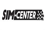 SIM-Center