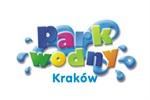 Park Wodny Kraków