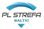 PL Strefa Baltic