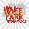 WakePark Bydgoszcz
