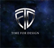 Time for design