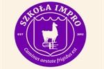 Szkoła Impro