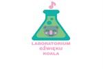 Laboratorium Dźwięku Koala