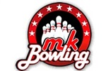 MK Bowling Poznań