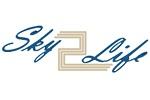 Fundacja SKYLIFE