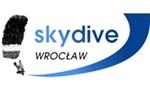 SKYDIVE WROCŁAW Sp.z o.o.
