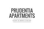 Prudentia Apartments