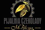 Pijalnia Czekolady M.Pelczar