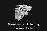 Akademia Obrony Immortals