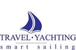 Travel - Yachting Smart Sailing