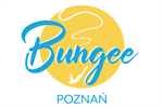 Bungee Poznań