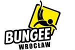 Bungee Wrocław
