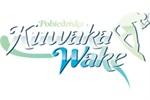 Kuwaka Wake