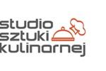 Studio Sztuki Kulinarnej