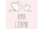 Anna Czornik - profesjonalna kosmetyka i masaże mobilne