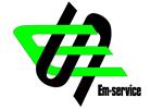 EM-SERVICE