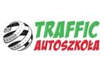 Autoszkoła Traffic