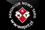 Aeroklub Nowy Targ