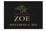 Zoe Wellness & Spa