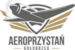 Aero Przystań Kołobrzeg