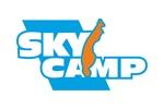 Sky Camp Poznań