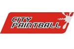 City Paintball Wrocław