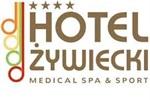 Hotel Żywiecki