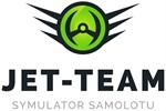 Jet-Team Symulator Samolotu