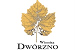 Winnica Dwórzno