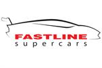 Fastline Supercars