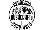 Akademia Bushcraftu i Survivalu