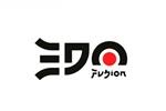 EDO Fusion