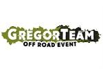 Gregor Team