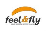 Feel&Fly