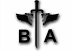Biuro Ochrony Black Angel
