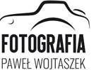 Fotografia Paweł Wojtaszek