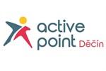 Active Point Decin