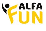 Alfa Fun