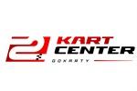 KartCenter