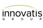 Inovatis Group