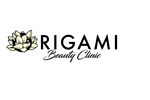 Origami Beauty Clinic