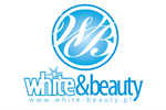 White-Beauty